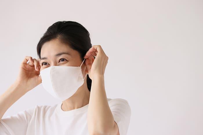 東海エリアの魅力発掘ウェブマガジン『HIROBA!』